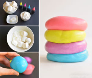 edible-playdough
